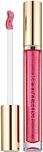 Парфюми, Парфюмерия, козметика Блестящ гланц за устни - Estee Lauder Pure Color Love Sparkle Lipgloss