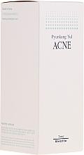 Парфюмерия и Козметика Изглаждащ тонер за проблемна кожа - Pyunkang Yul Acne Toner