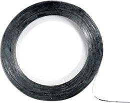 Парфюмерия и Козметика Декорираща лента за нокти, сребро - Peggy Sage Decorative Nail Stickers Argent