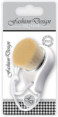 "Почистваща четка за лице, 30536 - Top Choice Facial Brush ""FD"" — снимка N2"