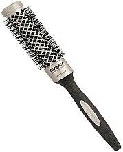 Парфюми, Парфюмерия, козметика Термо четка за нормална коса, 28 мм - Termix