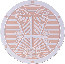 Парфюмерия и Козметика Jean Paul Gaultier Classique - Комплект (тоал. вода/50ml + лос. за тяло/75ml)