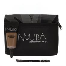 Парфюми, Парфюмерия, козметика Комплект за вежди - Nouba Brow Imprower Set (10)
