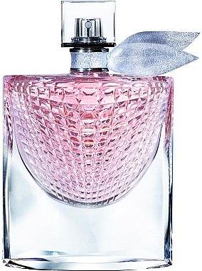 Lancome La Vie Est Belle L'Eclat - Парфюмна вода (тестер с капачка)
