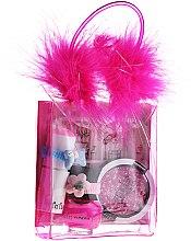 Парфюми, Парфюмерия, козметика Детски комплект с гримове - Tutu Mix 22