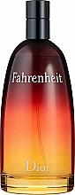 Парфюмерия и Козметика Dior Fahrenheit - Тоалетна вода