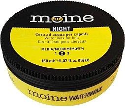 Парфюми, Парфюмерия, козметика Восък за коса - Renee Blanche Moine Plus Night