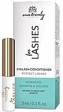 Парфюми, Парфюмерия, козметика Балсам за мигли - One&Only Cosmetics For Lashes Conditioner