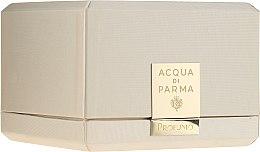 Парфюмерия и Козметика Acqua di Parma Profumo - Парфюмна вода