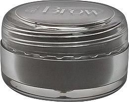 Парфюмерия и Козметика Пудра за вежди - Ardell Brow Textured Powder Medium Brown