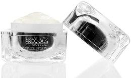 Парфюми, Парфюмерия, козметика Маска за лице - Bellapierre Precious Black Pearls Rejuvenating Thermal Masque