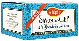 Парфюми, Парфюмерия, козметика Сапун от Мъртво море - Alepia Soap