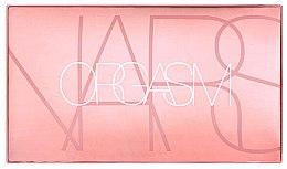 Парфюми, Парфюмерия, козметика Палитра - Nars Endless Orgasm Palette