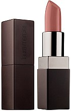 Парфюми, Парфюмерия, козметика Червило за устни - Laura Mercier Velour Lovers Lip Colour