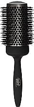 Парфюми, Парфюмерия, козметика Четка за коса 2 - Wet Brush Epic Super Smooth