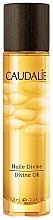 Парфюмерия и Козметика Масло за тяло - Caudalie Vinotherapie Divine Oil