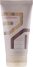 Парфюми, Парфюмерия, козметика Крем за бръснене - Aveda Men Pure-Formance Shave Cream