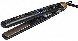 Парфюмерия и Козметика Професионална преса за коса - Artero Zenit Ion Nano Titanium