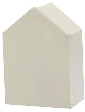 Комплект гъби за грим, 4327 - Donegal — снимка N4
