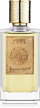 Парфюмерия и Козметика Nobile 1942 Vespri Orteintale - Парфюмна вода