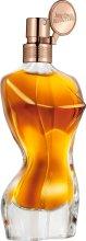 Парфюми, Парфюмерия, козметика Jean Paul Gaultier Classique Essence - Парфюмна вода (тестер)