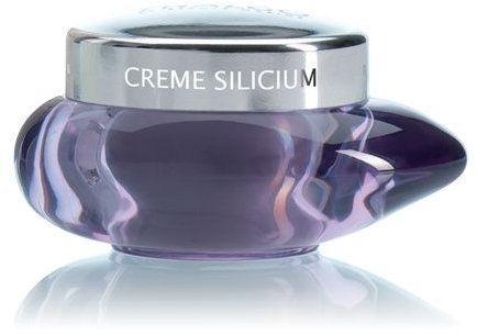 Крем със Силиций - Thalgo Silicium Cream — снимка N1