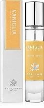 Парфюмерия и Козметика Acca Kappa Vaniglia Fior di Mandorlo - Парфюмна вода (мини)