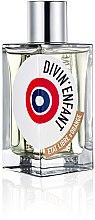 Парфюмерия и Козметика Etat Libre d'Orange Divin'Enfant - Парфюмна вода (тестер с капачка)