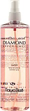 Парфюми, Парфюмерия, козметика Ароматна вода - Natura Bisse Diamond Experience Water