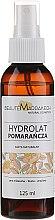 Парфюмерия и Козметика Цветна вода за лице - Beaute Marrakech Orange Blossom Water