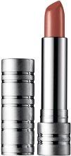 Парфюми, Парфюмерия, козметика Овлажняващо червило - Clinique High Impact Lip Colour SPF 15