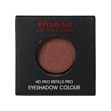 Парфюми, Парфюмерия, козметика Сенки - Freedom Makeup London ProArtist HD Pro Eyeshadow Colour (refils)