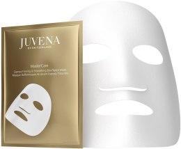 Парфюмерия и Козметика Супер овлажняваща маска с експресно лифтинг действие - Juvena Master Care Immediate Effect Mask