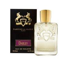 Парфюми, Парфюмерия, козметика Parfums de Marly Darley - Парфюмна вода