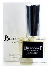 Парфюмерия и Козметика Brecourt Haram - Парфюмна вода