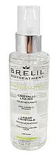 Парфюмерия и Козметика Регенерираща терапия за коса - Brelil Bio Treatment Antipollution Regenerating