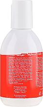 Натурален шампоан с червени боровинки и розмарин за мазна коса - Uoga Uoga Lingonberry Ribbon Shampoo — снимка N2