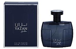 Парфюмерия и Козметика Rasasi Yazan - Парфюмна вода