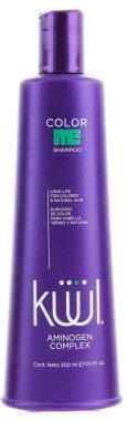 Шампоан за боядисана коса - Kuul Color Me Color Shampoo — снимка N1