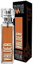 """Парфюмерия и Козметика Sezmar Collection - Парфюмна вода с феромони """"Велдер"""""""