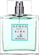 Парфюмерия и Козметика Acqua dell Elba Arcipelago Men - Тоалетна вода