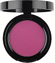 Парфюмерия и Козметика Матови сенки за очи - MTJ Makeup Matte Eyeshadow