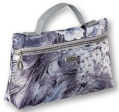 "Парфюми, Парфюмерия, козметика Козметична чанта ""Mono"", 95757 - Top Choice"
