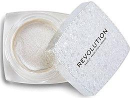 Парфюмерия и Козметика Хайлайтър за лице - Makeup Revolution Jewel Collection Jelly Highlighter