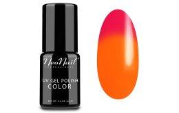 Парфюми, Парфюмерия, козметика Термо гел-лак - NeoNail Professional UV Gel Polish Color