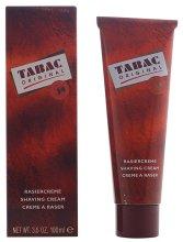 Парфюми, Парфюмерия, козметика Maurer & Wirtz Tabac Original - Крем за бръснене