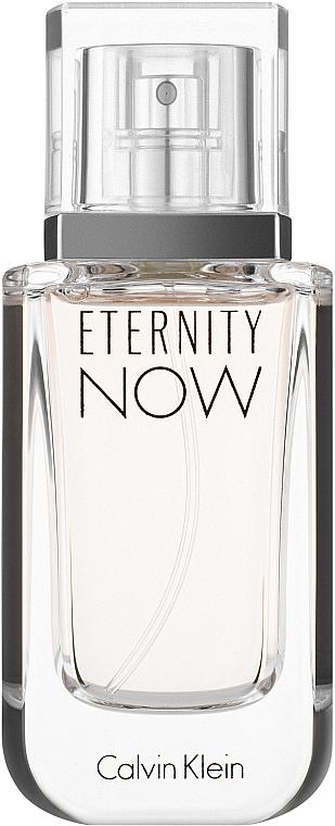 Calvin Klein Eternity Now - Парфюмна вода