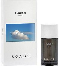 Парфюми, Парфюмерия, козметика Roads Cloud 9 Parfum - Парфюм