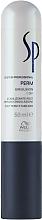 Парфюмерия и Козметика Емулсия стабилизатор за коса - Wella SP System Professional Expert Kit Perm Emulsion