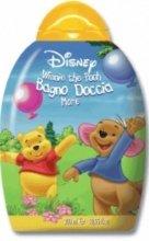 Парфюмерия и Козметика Душ гел - Admiranda Winnie The Pooh